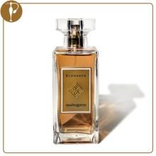 Perfumart - resenha do perfume Mahogany - Elegance