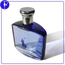 Perfumart - resenha do perfume Ralph Lauren - Polo Ultra Blue
