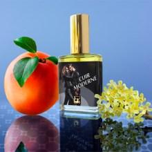 Perfumart - resenha do perfume PK Perfumes - Cuir Moderne