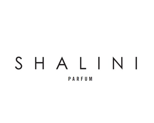 Perfumart - Shalini Logo