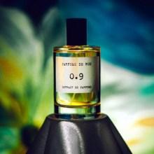 Perfumart - resenha do perfume Byron - 0.9