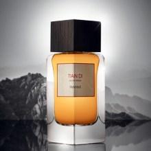 Perfumart - resenha do perfume Frassai Tian Di