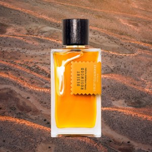 Perfumart - post Goldfield & Banks no Brasil - DR