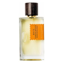 Perfumart - resenha do perfume Goldfield&Banks - White Sandalwood