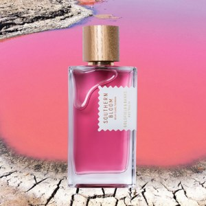 Perfumart - post Goldfield & Banks no Brasil - SB