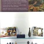 Museu do Perfume SP-05