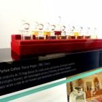 Museu do Perfume SP-13