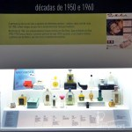 Museu do Perfume SP-54