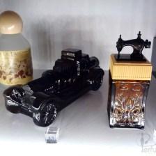 Museu do Perfume SP-81