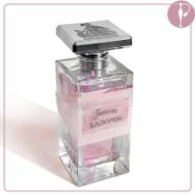 Perfumart - resenha do perfume Lanvin - Jeanne Lanvin