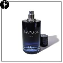 Perfumart - resenha do perfume Dior - Sauvage Parfum