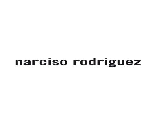 Perfumart - Narciso Rodriguez logo