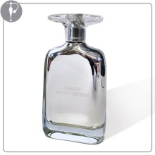 Perfumart - resenha do perfume Narciso - Essence EDP