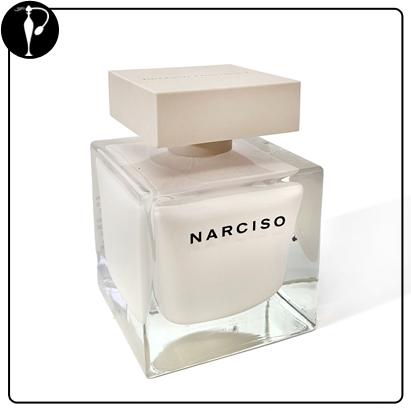 Perfumart - resenha do perfume Narciso - Narciso EDP