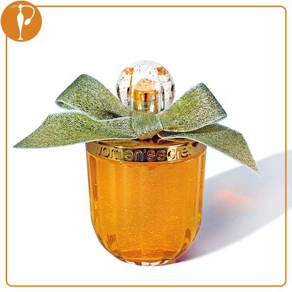 Perfumart - resenha do perfume Women'Secret Gold Seduction