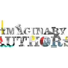 Perfumart - Imaginary Authors Logo