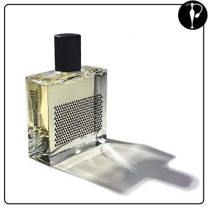 Perfumart - resenha do perfume Rook - Forest EDP