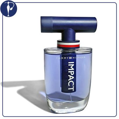 Perfumart - resenha do perfume Tommy - Impact EDT