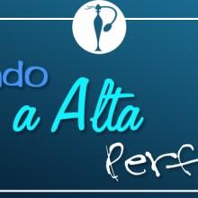 Perfumart - Capa Alta Perfumaria blog