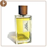 Perfumart - resenha do perfume Goldfield&Banks - Velvet Splendour