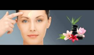 How to Brighten Skin