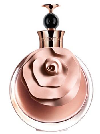 Valentino Valentina Assoluto Perfume For Women PerfumeDiary