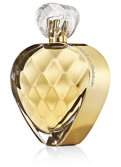 Elizabeth Arden Perfume 5th Avenue Nyc Premiere