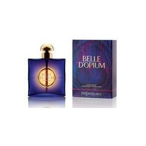 https://i2.wp.com/www.perfumesyregalos.com/874-1009-large/YVES-SAINT-LAURENT-BELLE-D-OPIUM-30ML.jpg