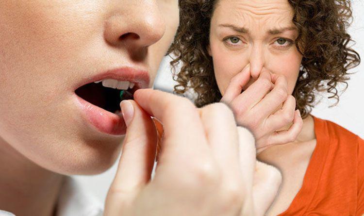 Era e keqe e gojës tregon për këto sëmundje