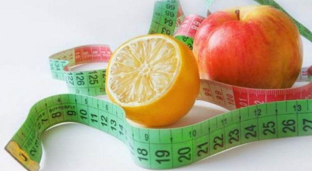 Dieta Gjermane, të humbasësh 9 kg për 2 javë?