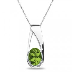 Image result for peridot jewelry photos