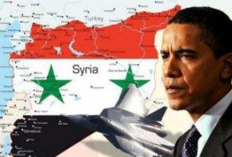 syria-obama-map-1.jpg