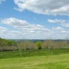 Domaine de la Marziane Dordogne