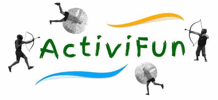 Activifun