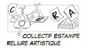 Initiation aux techniques de gravure et impression d'estampe @ Maison Eclusière de Coulounieix-Chamiers