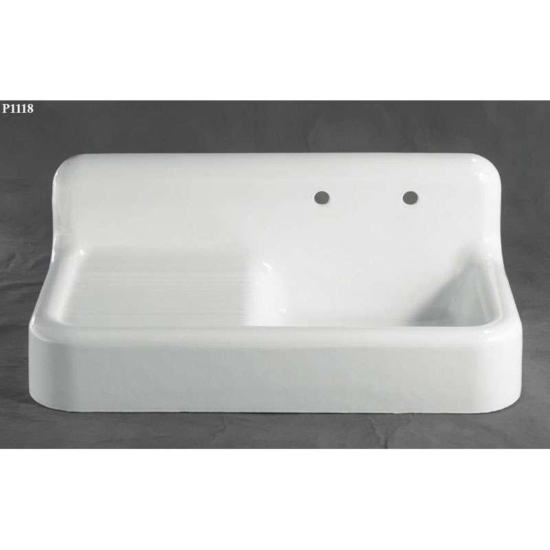 the period bath supply company