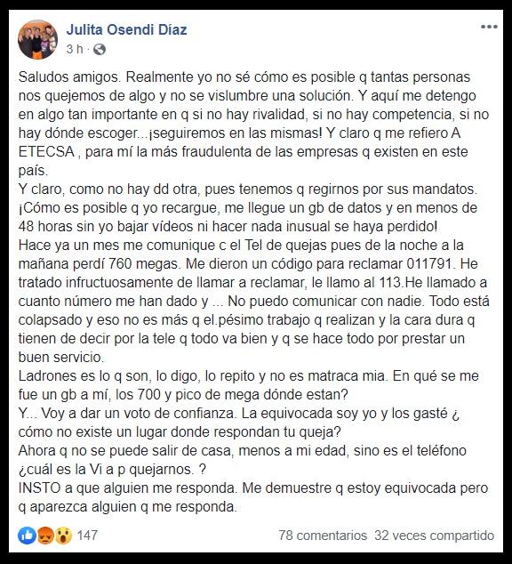 Extrano Robo A Familiares De Facundo Arana Los Golpearon Durante