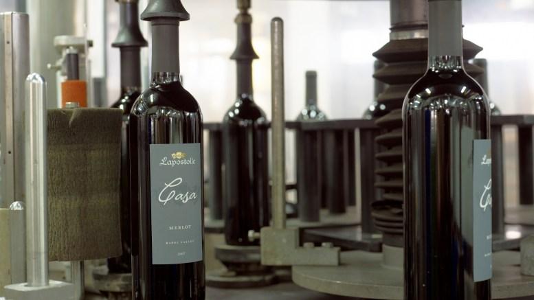 En Querétaro, crean biocombustibles gaseosos con residuos vitivinícolas