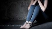 En México sólo 1 de cada 10 delitos por trata de personas es denunciado