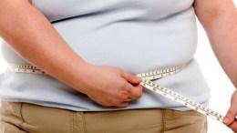 La obesidad afecta la memoria, el aprendizaje y las funciones metabólicas del organismo: Especialistas.