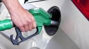 Impacto de huracanes propician incremento de los precios de las gasolinas