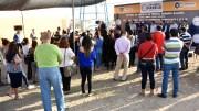 Marcos Aguilar lleva 9 mil 740 lotes baldíos limpios en Querétaro Capital