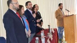 IEEQ inicia capacitación sobre proceso electoral 2017-2018 en Querétaro y Cadereyta