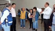 Con nuevo Museo de Sitio, Corregidora podría recibir hasta 100 mil visitantes