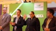 """Inauguran en Tequisquiapan la jornada de salud oftalmológica """"Ver por los Demás"""""""