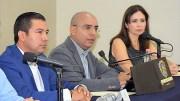Municipio de Querétaro mejora trámites para abrir empresas