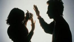 Alertan por violencia en el noviazgo; es vista como algo normal