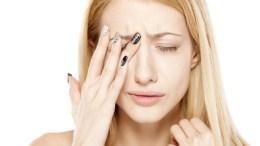 Los cambios bruscos de temperatura pueden provocar parálisis facial