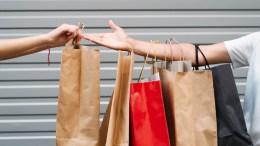 Ser comprador compulsivo es un trastorno psicológico: Expertos