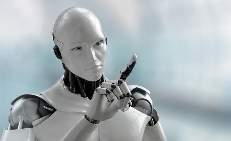 Los organizadores dieron a conocer que Robotic Adventure Animatronix, contará con exhibiciones que girarán en torno a 5 grandes temas